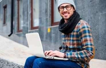 Disfrutar-y-aprender-mas-en-plataformas-de-e-learning