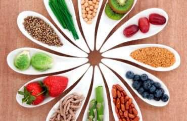 Los-alimentos-mas-ricos-en-nutrientes-en-el-mundo
