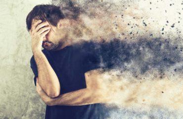 El estrés y sus consecuencias