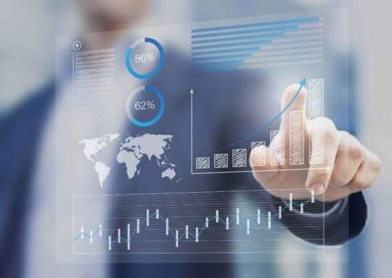Maestría en Administración con acentuación en Finanzas en línea