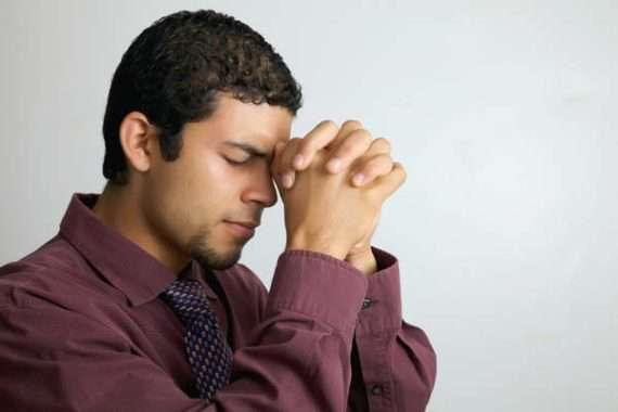 Espiritualidad del predicador