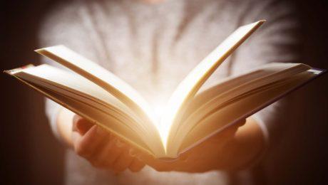 por qué estudiar teología