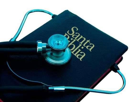 salud-espiritual