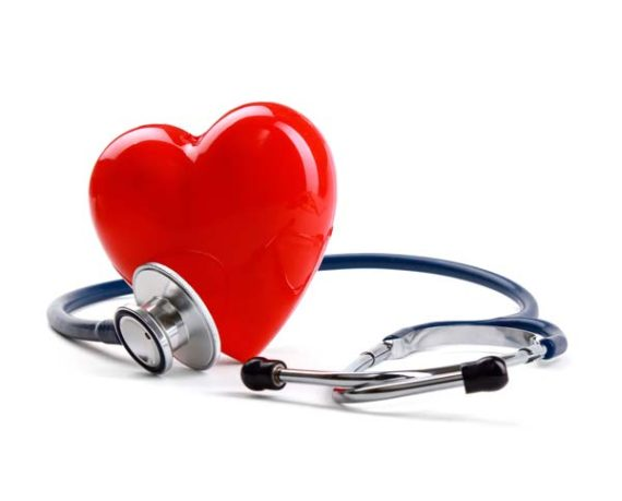 promotores de salud y evangelismo