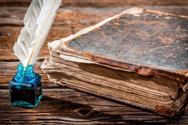 manuscritos del nuevo testamento