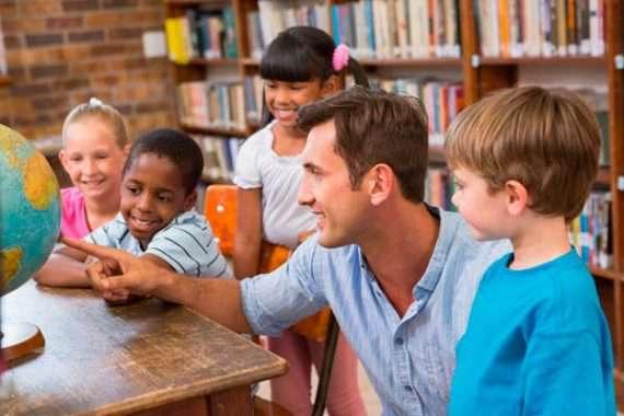 fe en la enseñanza