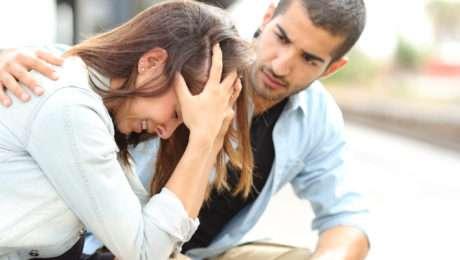 6 Consejos para dar apoyo espiritual