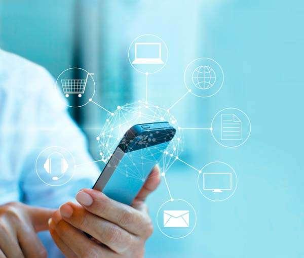 Curso online técnicas de ventas efectivas